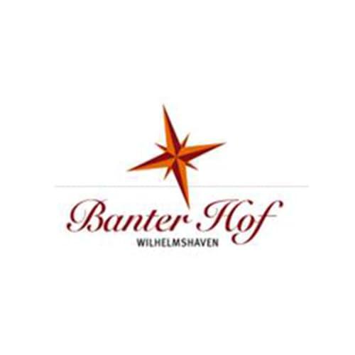Hotel Banter Hof WHV