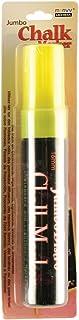 قلم التحديد بيسترو بطرف واسع من النقاط من يوشيدا مارفي 481-C-F5