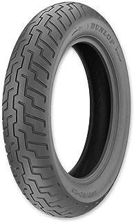 Dunlop D404 140/80-17 Front Tire 45605686