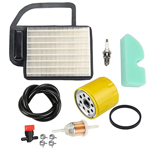 panari 20 083 02-s air filter tune up kit oil filter spark plug for