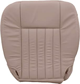lincoln navigator seat covers