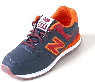 Amazon.es: New Balance - Zapatos: Zapatos y complementos