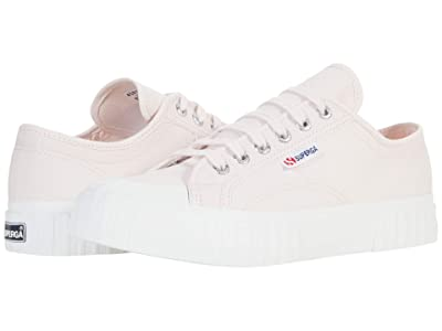 Superga 2630 Cotu (Dusty Pink) Women