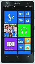 Nokia Lumia 1020, White 32GB (AT&T)
