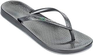 Ipanema Brilliant Women's Flip Flops