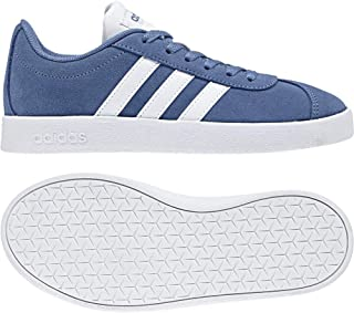 f28703d49bc0d Amazon.fr   Adidas Neo Court