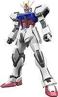 BANDAI SPIRITS ENTRY GRADE 機動戦士ガンダムSEED ストライクガンダム(ライトパッケージVer.) 1/144スケール 色分け済みプラモデル