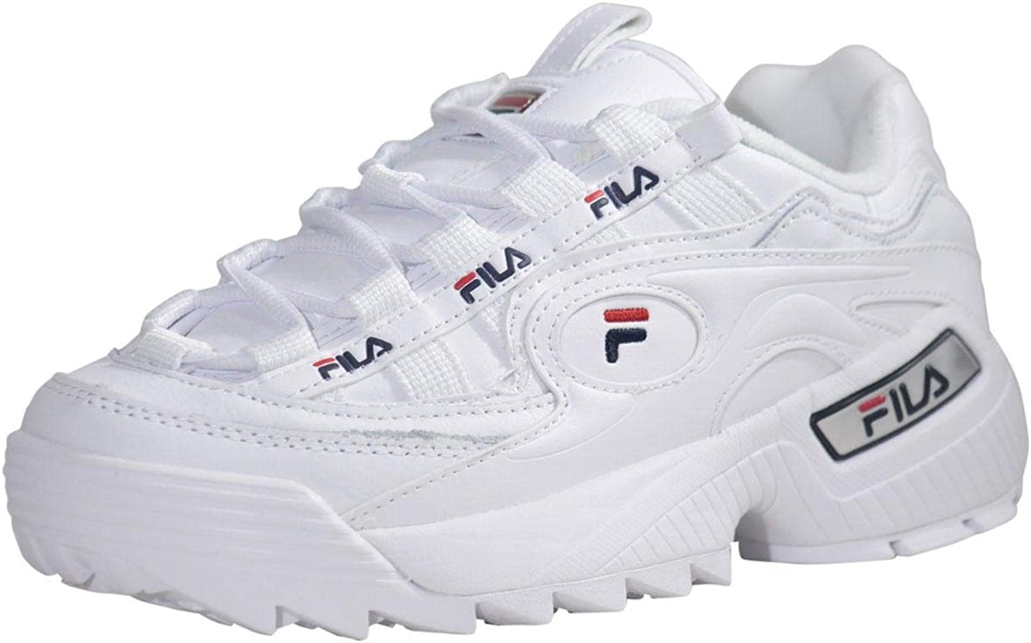 Fila D Formation Formation Formation W Schuhe  99a788