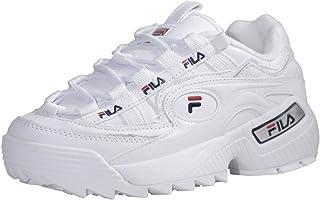 Fila D-Formation Women's Sneaker