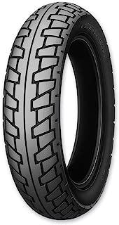 Dunlop K630 100/80-16 Front Tire 45149968