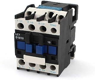 id:9b8 5c 4b 387 New Lon0167 3pcs PVC-224 In primo piano 224pF efficacia affidabile 4 Linear MediumVariodencer PCB Trimmer Tuning Condensatori regolabili variabili per radio