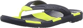 Best plastic sandals uk Reviews