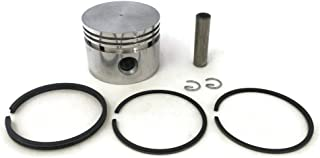 Best briggs and stratton piston sizes Reviews