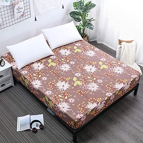 WNAVX Duvet Max 63% OFF Elastic Fitted Sheet Rubber Mail order cheap Bed Band Polyester