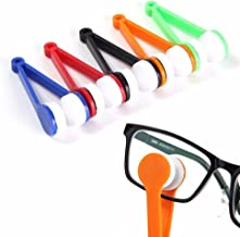 Daorier 5 PCS Mini Gafas de Sol Gafas de Doporte Para Gafas