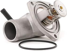 Suchergebnis Auf Für Opel Astra G Thermostat