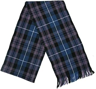 Best pride of scotland ladies kilt Reviews