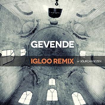 Igloo (Remix)