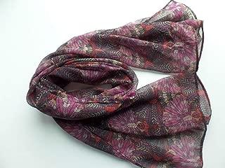liberty of london scarf
