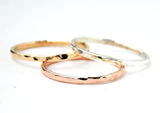 Best simple gold ring images Reviews