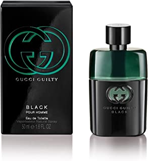 Best gucci envy for men price Reviews