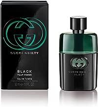 Best gucci guilty 1.6 oz Reviews