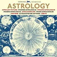 Astrology Pictures (Pepin Picture Collections)