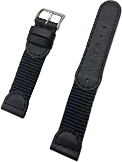 swiss army watch band repair