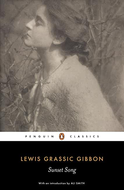 Sunset Song (Penguin Classics) (English Edition)