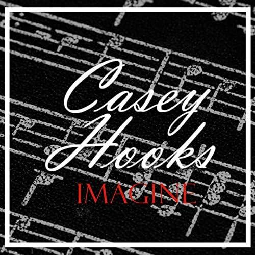 Casey Hooks