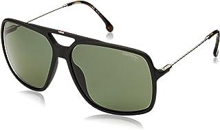 نظارات شمسية من كاريرا باطار اسود 155/S