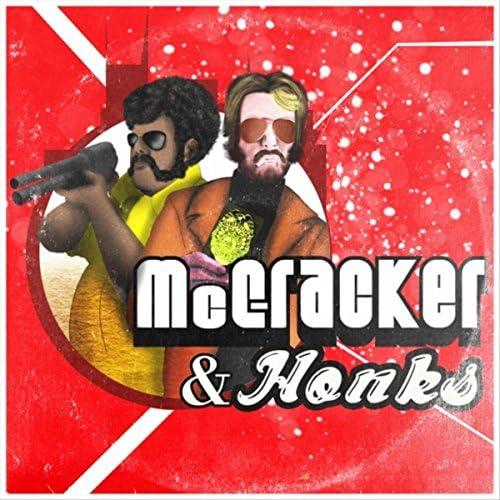 McCracker & Honks