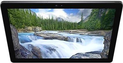 "$659 » Dell Latitude 7210 Tablet - 12.3"" Full HD - 16GB RAM - Titan Gray (Renewed)"