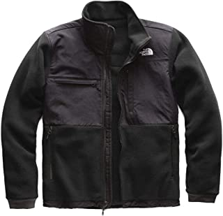 Denali 2 Jacket - Men's