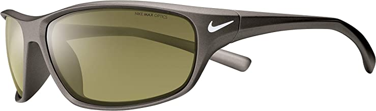 nike veer sunglasses replacement lenses