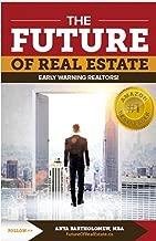 future of realtors