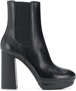 new concept e99ae 6857d Amazon.it: Hogan - Stivali / Scarpe da donna: Scarpe e borse