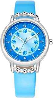 WUTAN Boys Digital Watches Led Touch Screen Sport Watch Stylish Outdoor Electronic Wrist Watches for Girls Boy Unisex Kids...