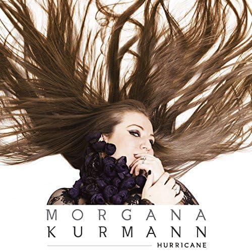 Morgana Kurmann