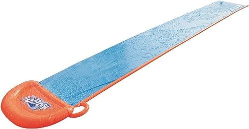 grandes ahorros Bestway H2OGo  Single Slider by Bestway Bestway Bestway  bienvenido a elegir
