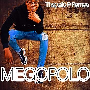 Megopolo