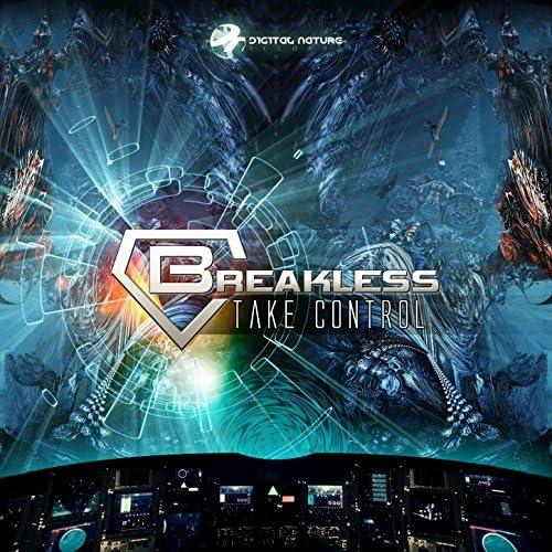 Breakless