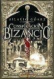 Conspiración en Bizancio (Transversal)