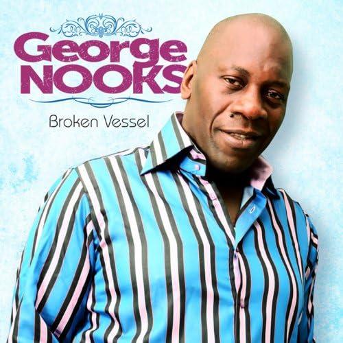 George Nooks