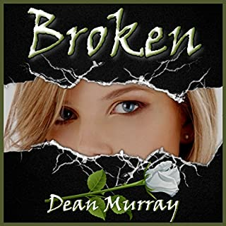 Broken     Reflections              By:                                                                                                                                 Dean Murray                               Narrated by:                                                                                                                                 Sandy Rustin                      Length: 13 hrs and 2 mins     66 ratings     Overall 4.0
