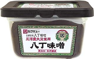 三河産大豆使用 八丁味噌 [その他] [その他]