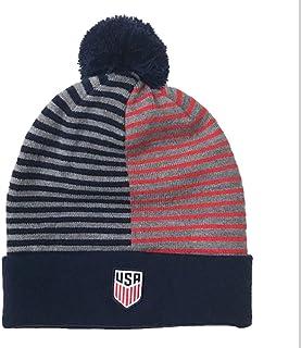 a8ac0d7094c Amazon.com  NIKE - Skullies   Beanies   Caps   Hats  Sports   Outdoors