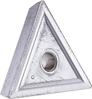 Lamina T0001638B vändskiva, WSP TPMR 160304 NN LT 10 – kvalitet: Grundläggande, styck