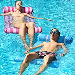 which is the best floating swim chairs in the world