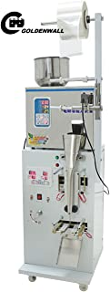 Best surf packing machine Reviews